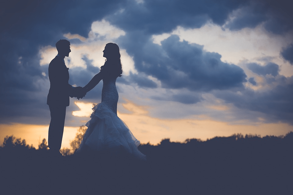Everything You Need To Know To Make Your Outdoor Wedding A Triumph