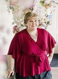 detroit wedding coordinator