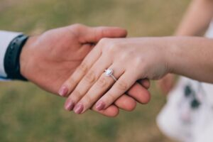 detroit engagement proposal