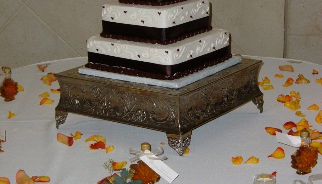 anna+wedding+002.jpg