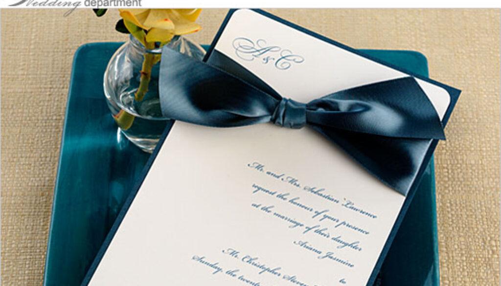 pic-wedding-dept-050908.jpg
