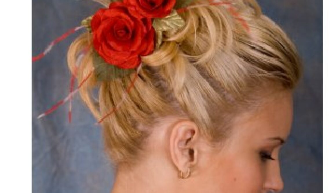 brideflowershair.jpg