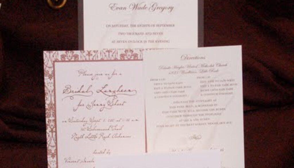wedding_invitation_ensemble_jenny_s.jpg