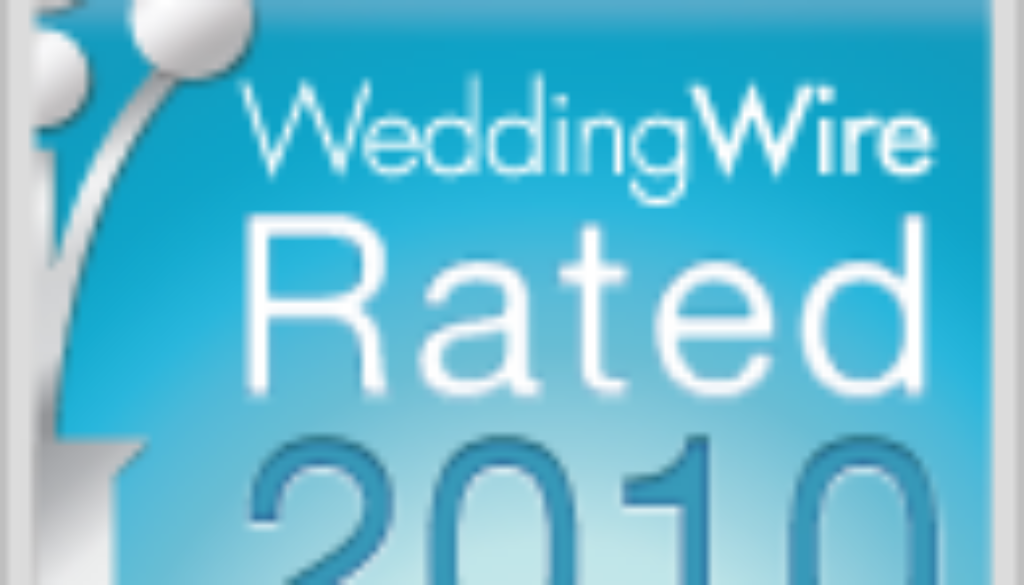 wwRated_2010-silver-top.png