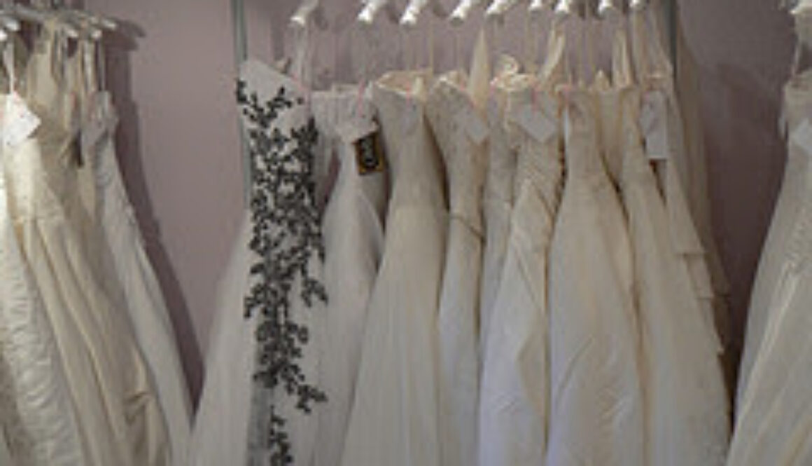 wedding_dresses.jpg