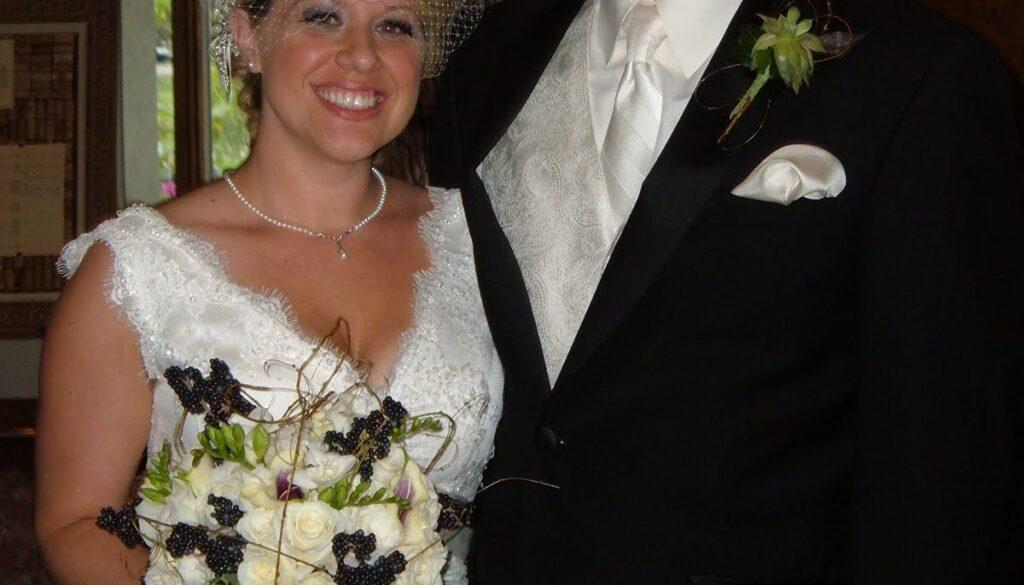 Rhonda%27swedding+011.jpg