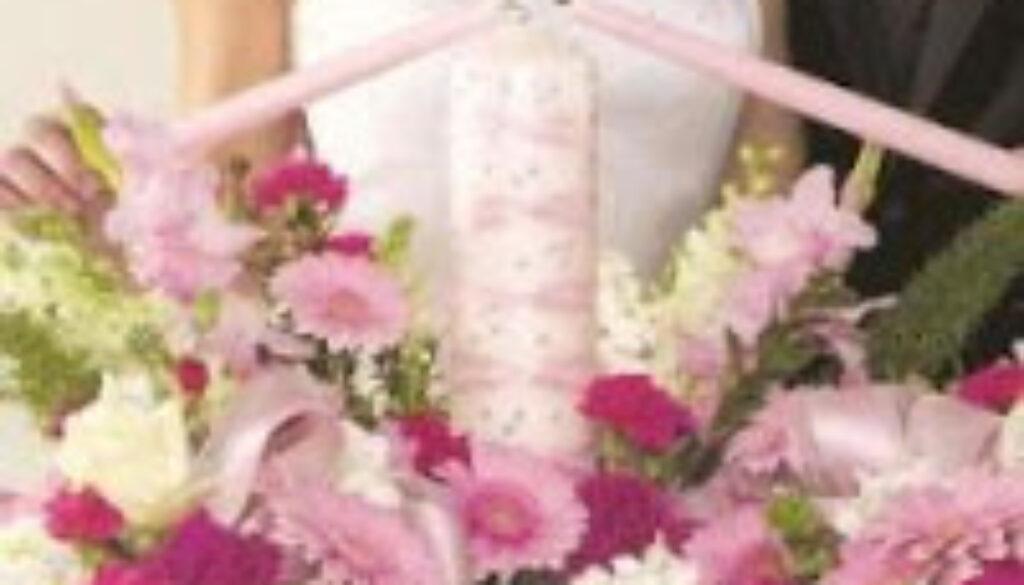 wedding-unity-candle04%245B1%245D.jpg