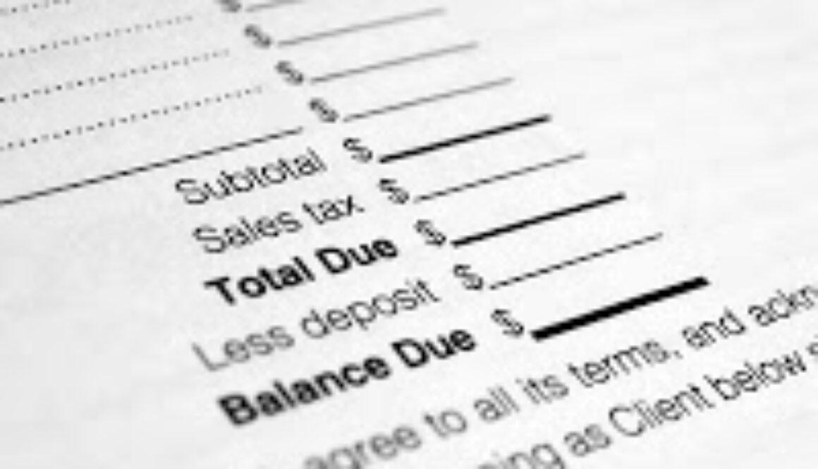 sales+tax.jpg