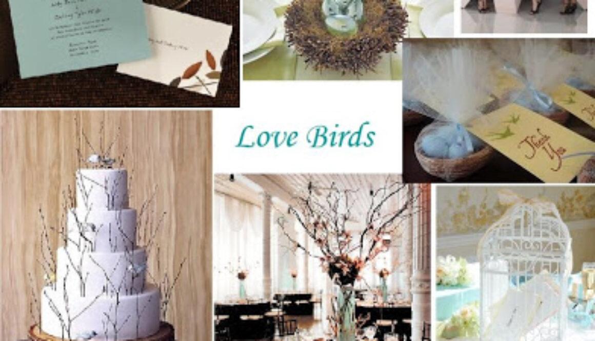 bird+blog.JPG