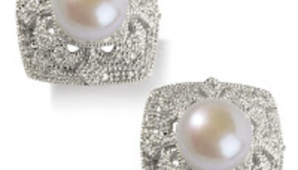 diamond-and-cultured-freshwater-pearl-antique-earrings~419450.jpg