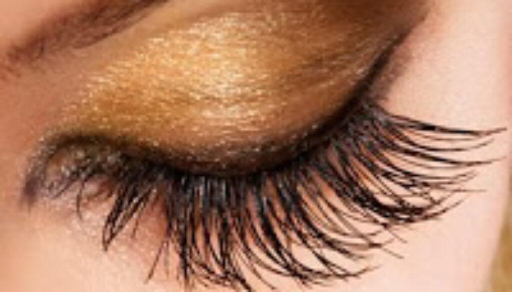 smokey_eye_makeup_with_hints_of_gold3.jpg