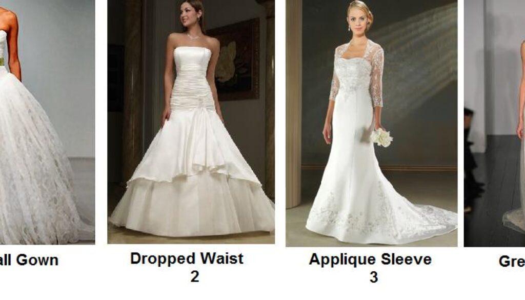 four+dresses.jpg