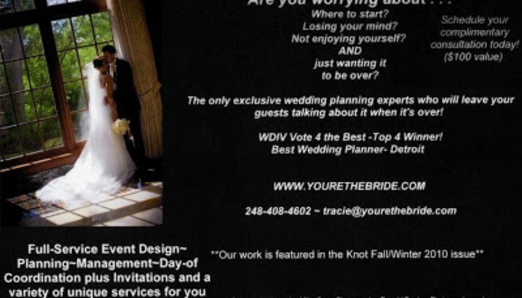 You%2527re+The+Bride+postcardside1.jpg