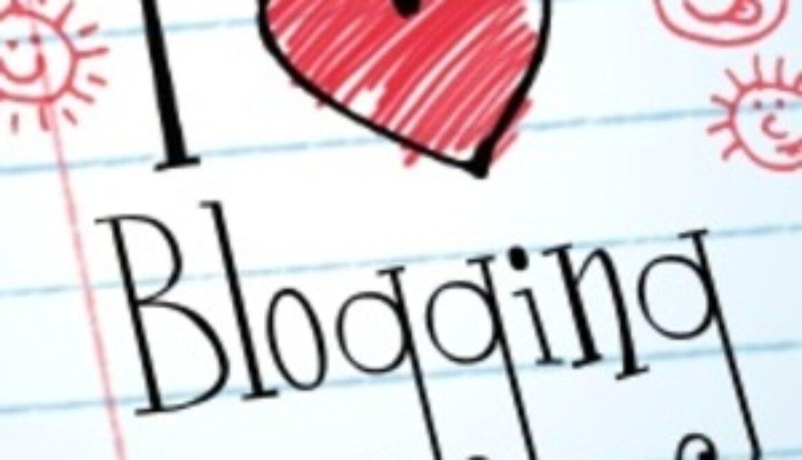 i_love_blogging-787805.jpg