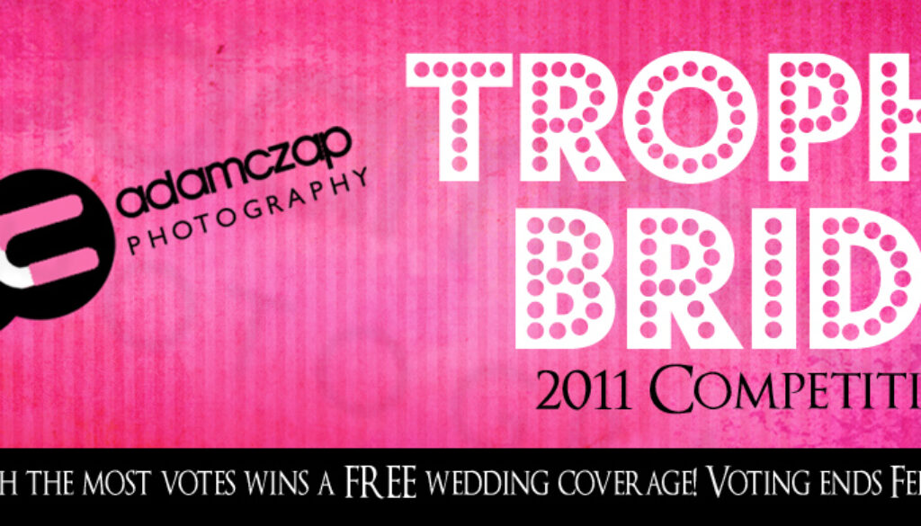 trophy-bride-header.jpg