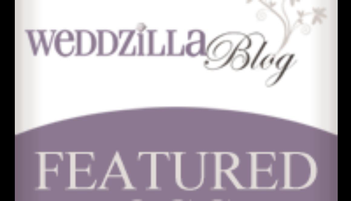 Blog-Badge-200x200.PNG