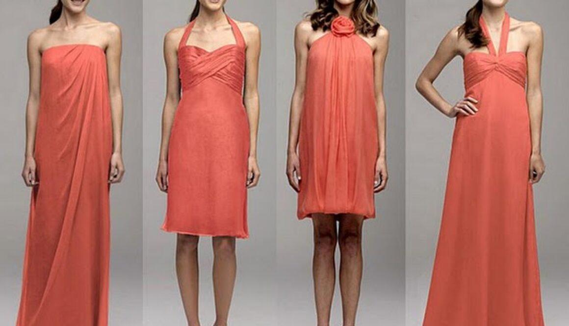 bridesmaid-dress-different-styles-similar-colors-2.jpg