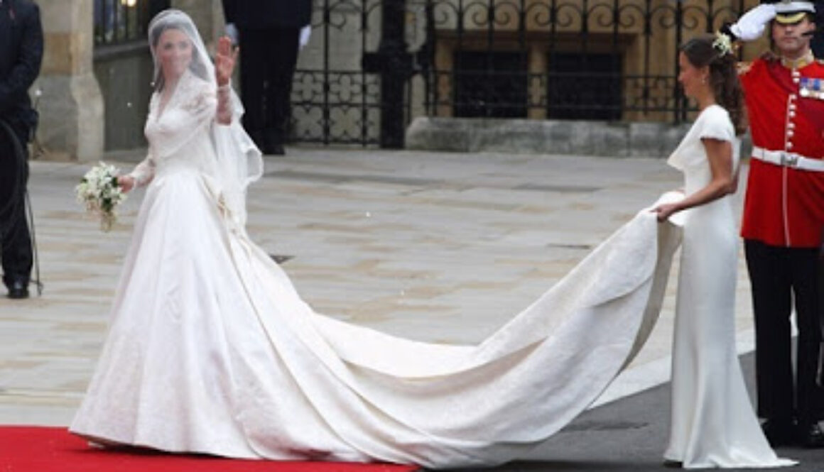 Kate-Middleton-Wedding-Dress2.jpg