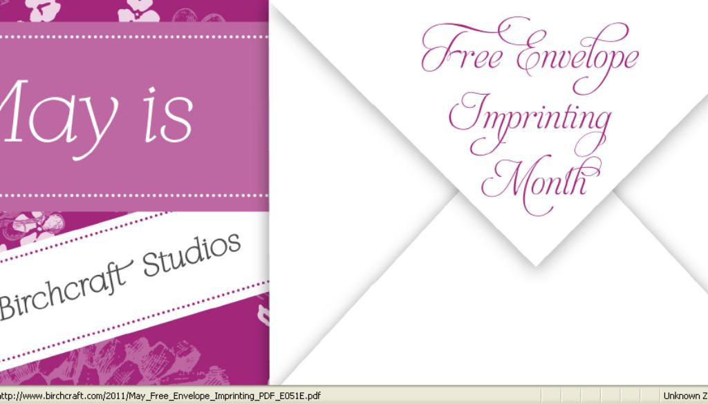 free_envelopes.png
