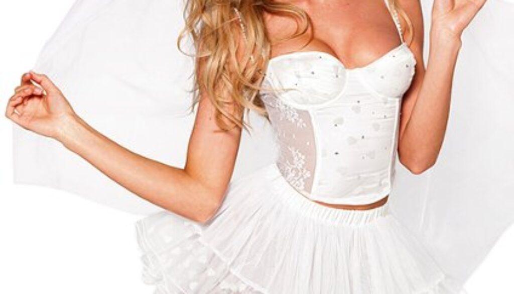 bridal+undies.jpg