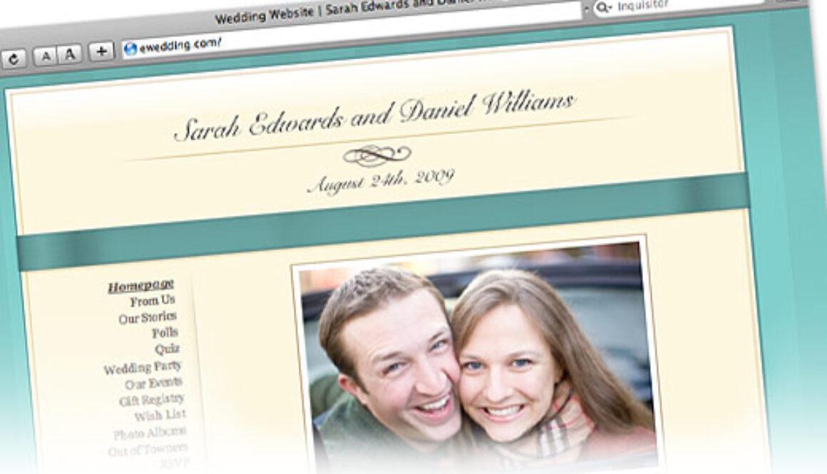 weddingwebsite.jpg
