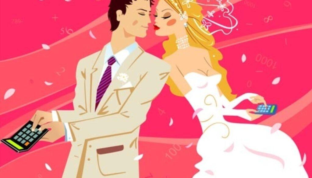 budget+wedding.JPG