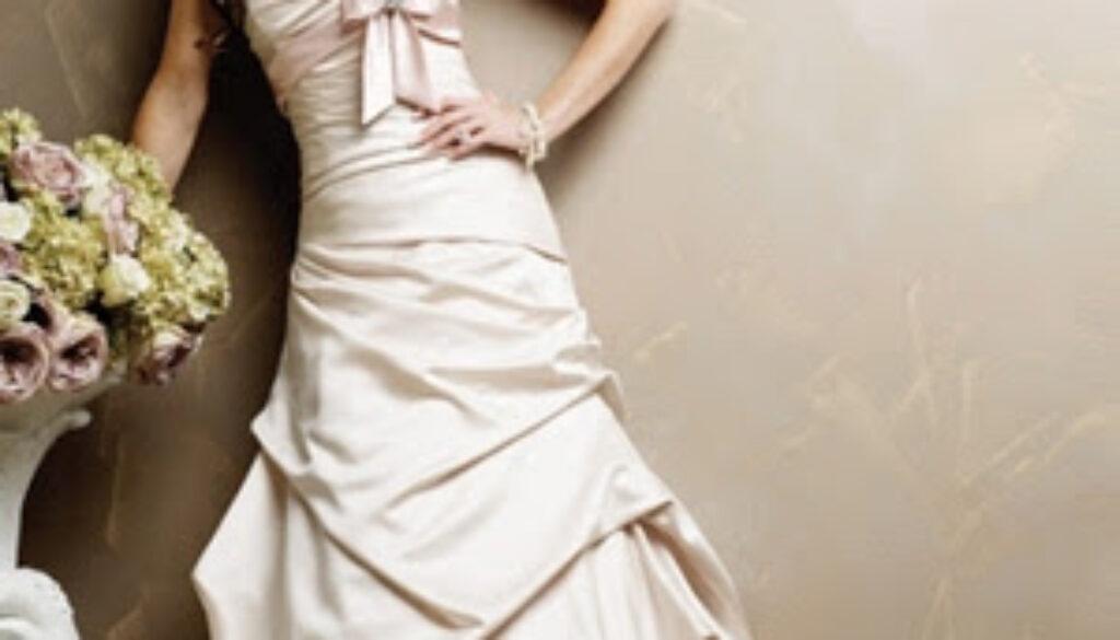 weddingdress360.JPG
