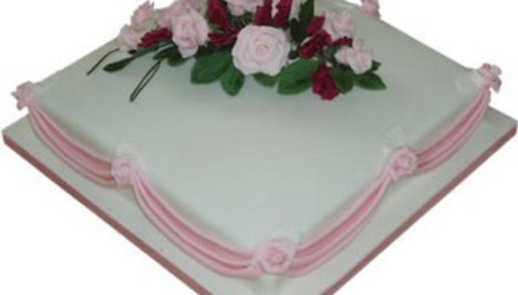 1+Tier+Wedding+Cake.jpg