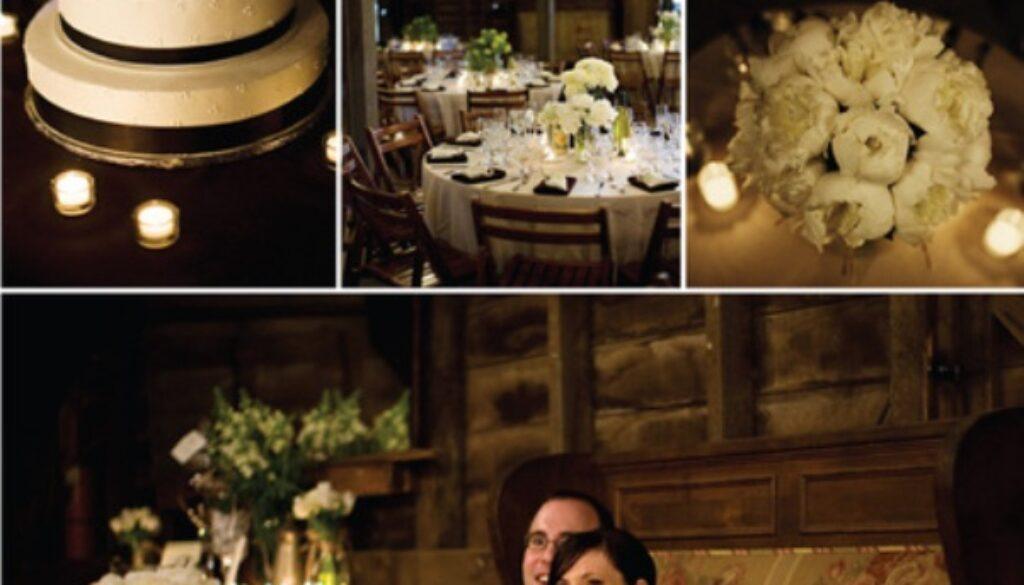 indoor+wedding.jpg