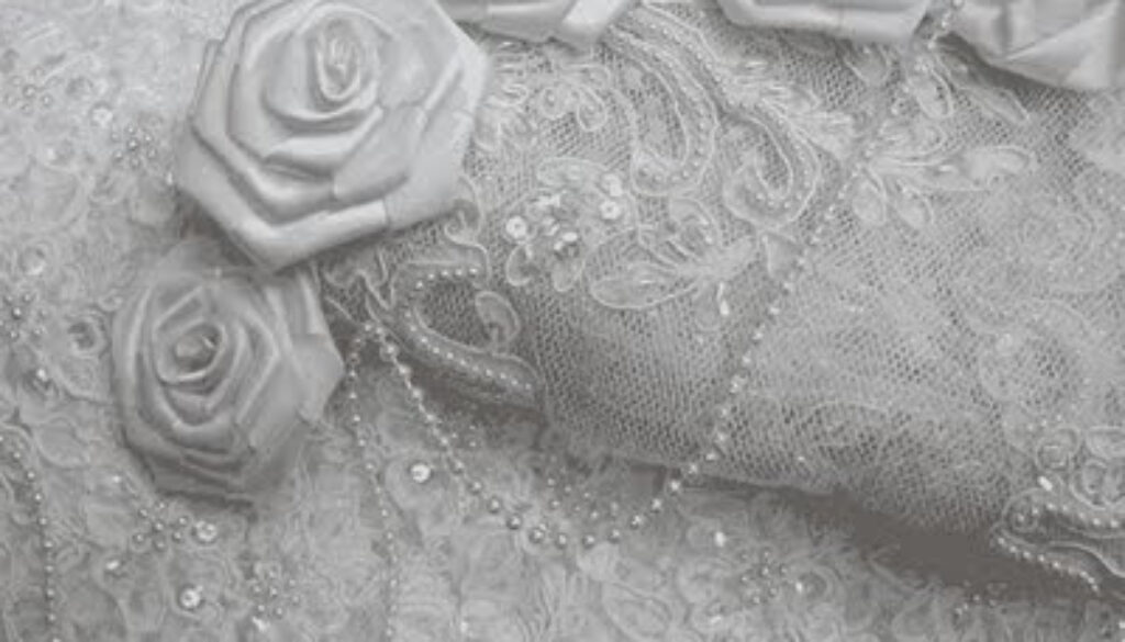 popular-bridal-fabrics-2.JPG
