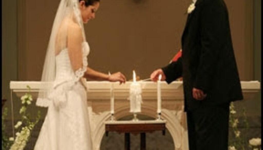 unity-candle.JPG