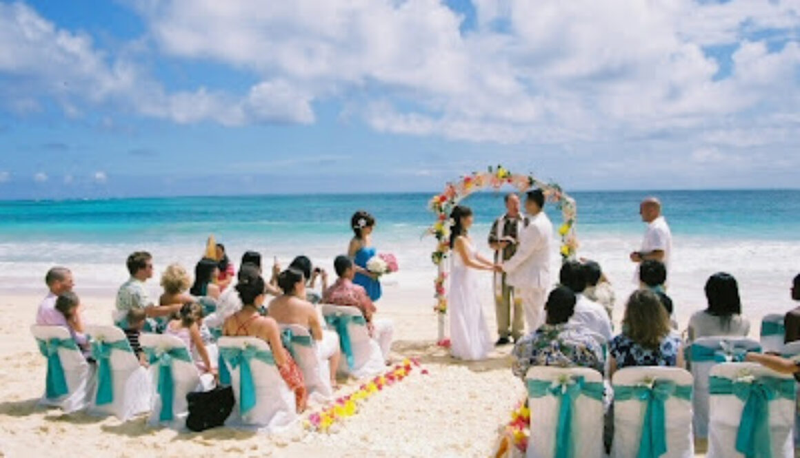 destinationwedding.JPG