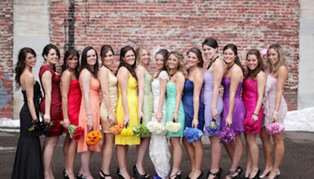 bridesmaidcolors.JPG