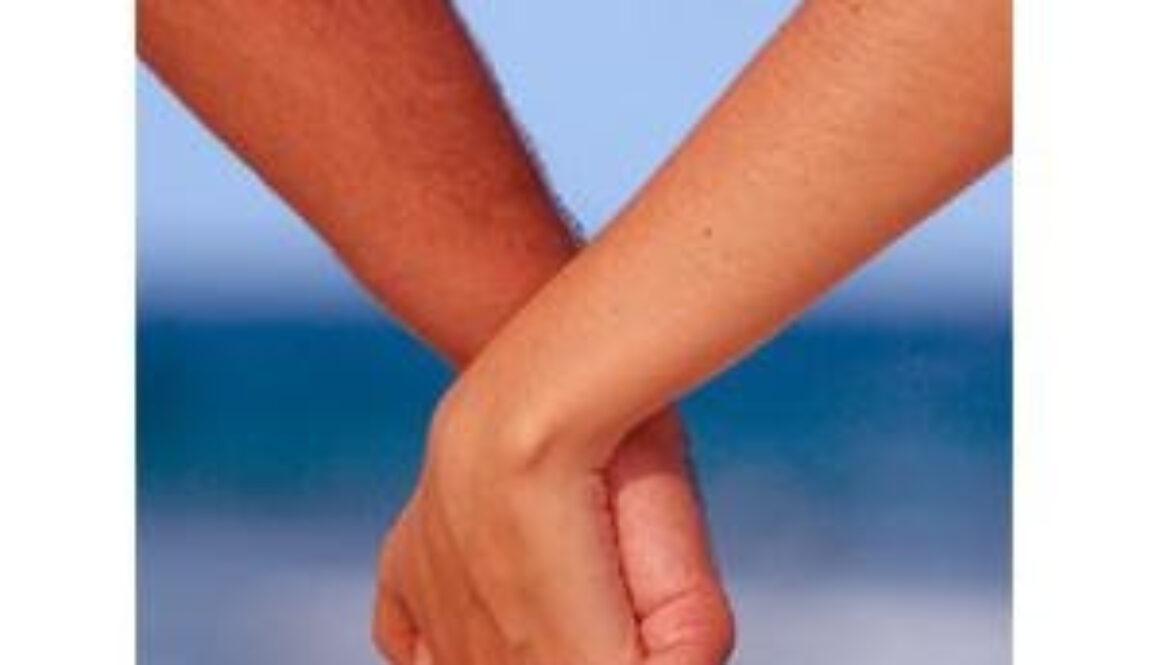 holding+hands.JPG
