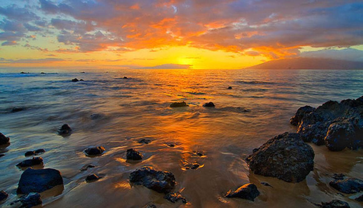 maui-sunset.jpg