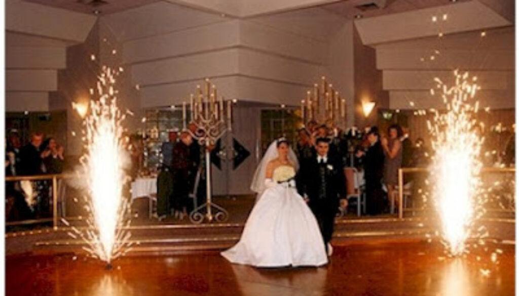 wedding+indoor+fountains.JPG