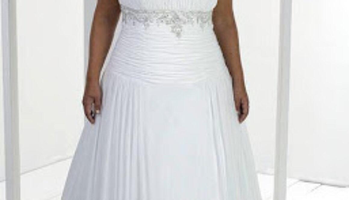 plus+size++brides.jpg