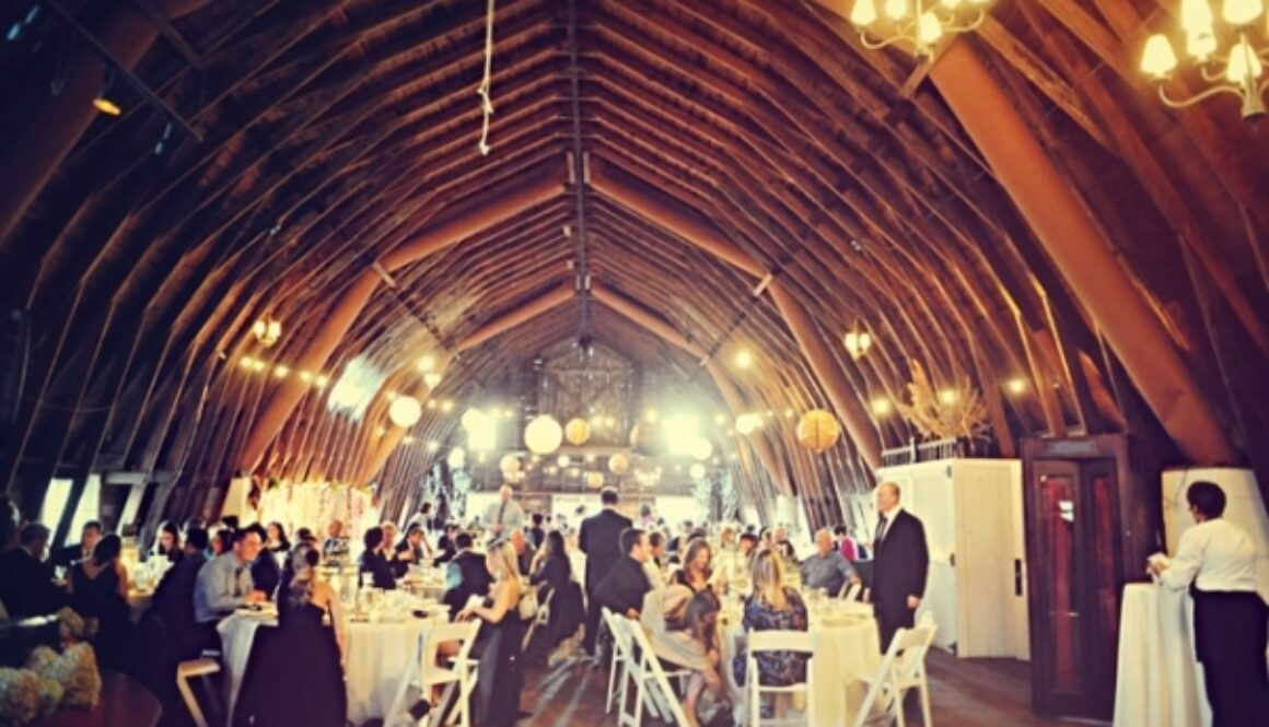 fall-michigan-wedding-17.jpg