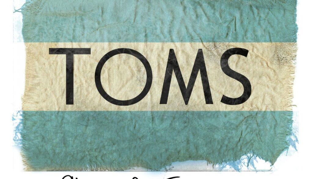 toms-shoes-logo1.jpg