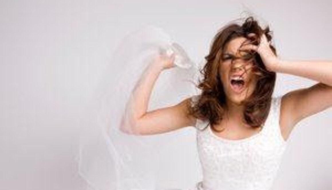 upset+bride.jpg
