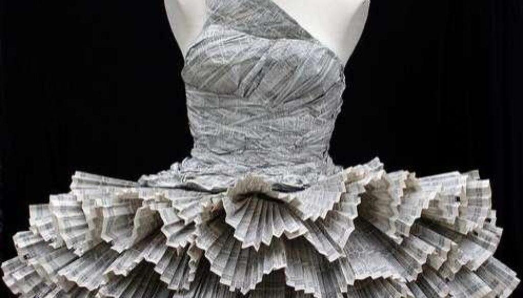 paper+dress.jpg