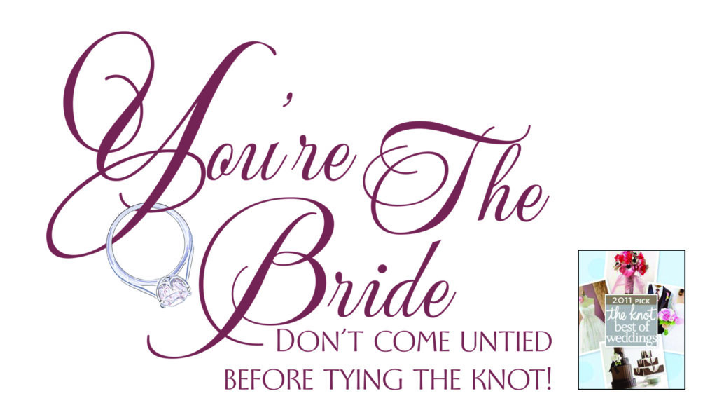 You're+the+Bridewknotlogo.jpg