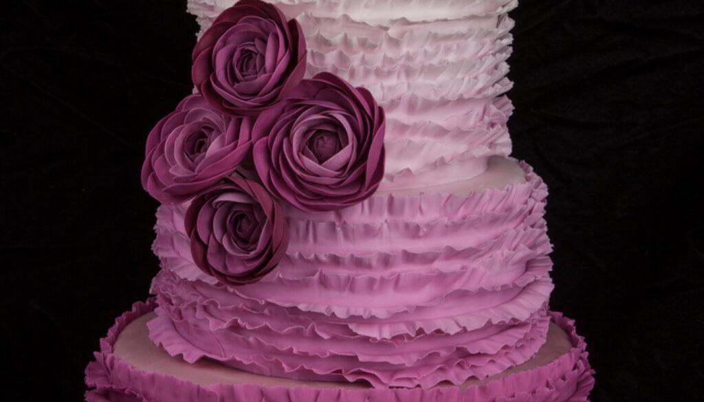 Purple+Wedding+Cake.jpg
