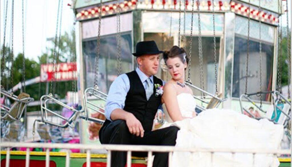 carnival+wedding+10.jpg