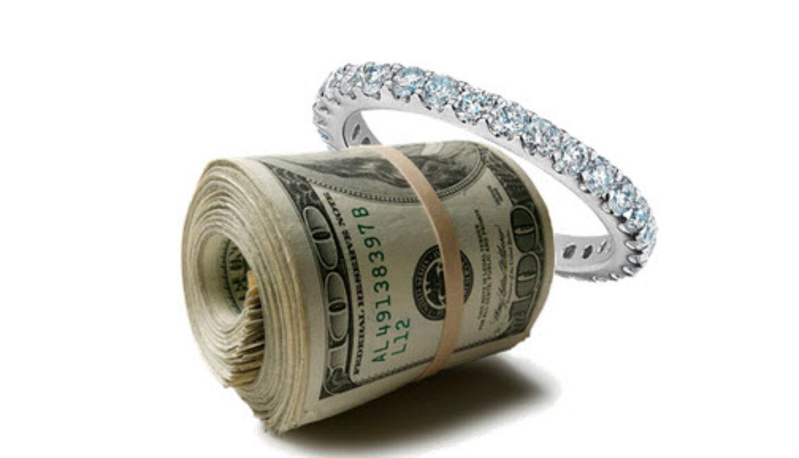 save+wedding+money.jpg
