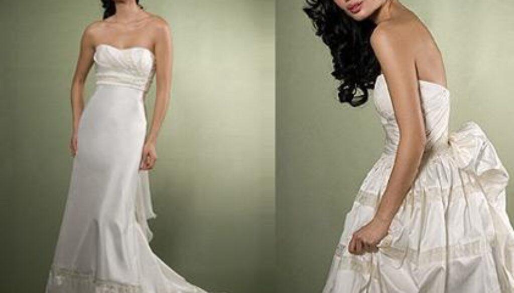 organic+gown.jpg