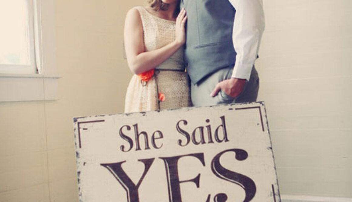 she+said+yes.jpg