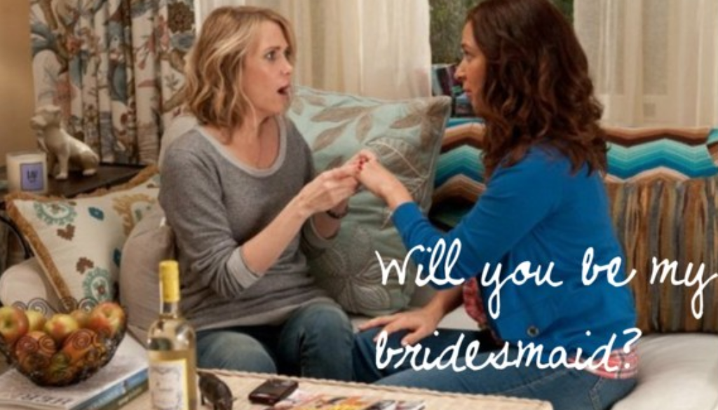 will-you-be-my-bridesmaid.png