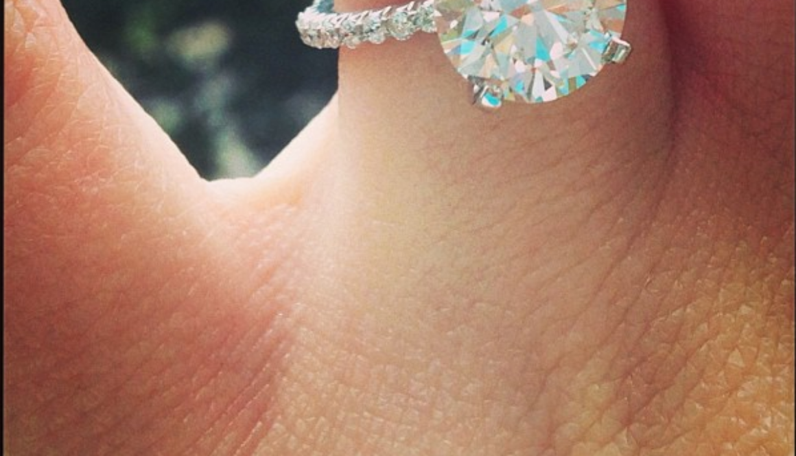 Jamie-Lynn-Spears-Engagement-Ring1.png