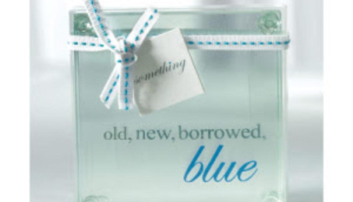 old-new-borrowed-blue.jpg